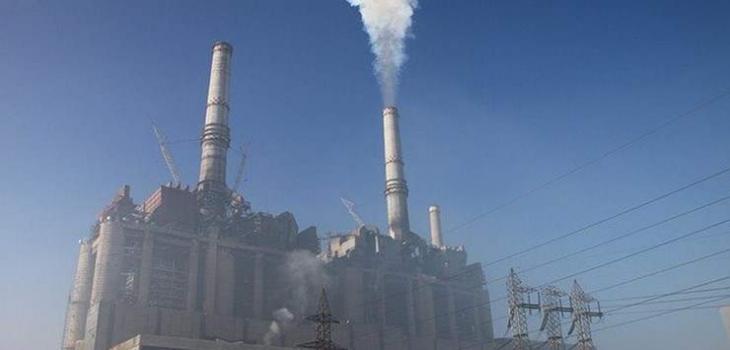 Saudi Arabian Energy Firm to Build 3 New Power Plants in Uzbekistan - Tashkent