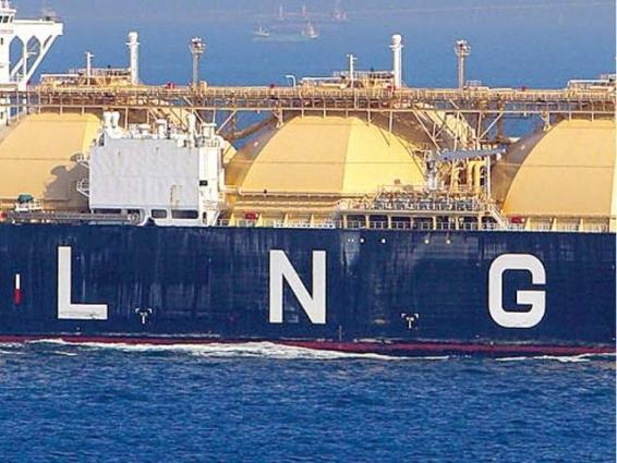 PLL saves $30 million in sensible buying of 3 LNG cargoes for March