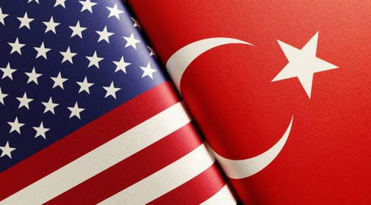 Turkey Set to Increase Energy Cooperation With US - Embassy