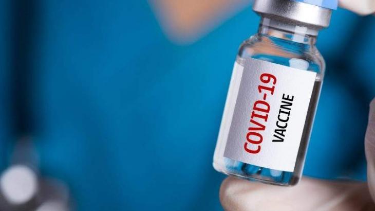 European Union authorizes Oxford-AstraZeneca COVID-19 vaccine