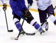 Latvia Becomes Sole Host of 2021 Ice Hockey World Championship -  ..