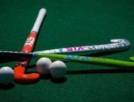 Final of Quaid Hockey Championship on Feb 8