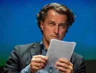 Major French Cinema Producer Placed In Custody Over Allegations o ..