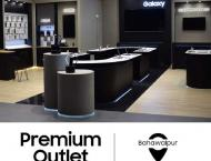 Samsung Welcomes Customers to Bahawalpur's First Official Brand ..