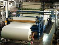 Textile exports increase 8.23% to $8.765bln in 7 months; 10.79% i ..
