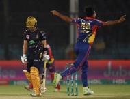 PSL 6: Karachi Kings win the toss, opt to bowl first against Quet ..