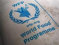 UN World Food Programme warns could suspend work in N. Korea