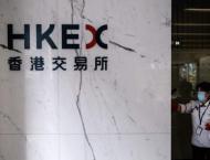 Hong Kong stocks dive on stamp duty plan