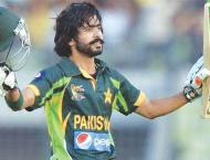 Fawad Alam is elated over promotion in Central Contact