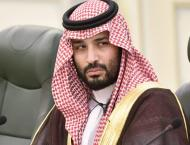 Riyadh rejects US intelligence report about Crown Prince's appr ..