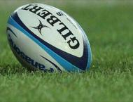 Covid cases force French women to pull out of Sevens event