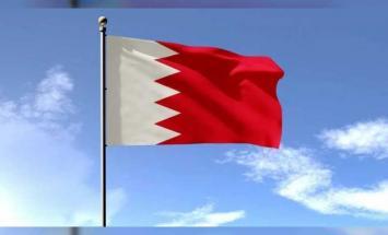 """البحرين تواصل احتواء تداعيات """"كورونا"""" .."""