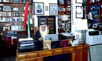 جامعة الإمارات تختتم مشاركتها في فعاليات ..