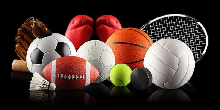 Sports competitions to be held in SBBU Nawabshah from Feb 21