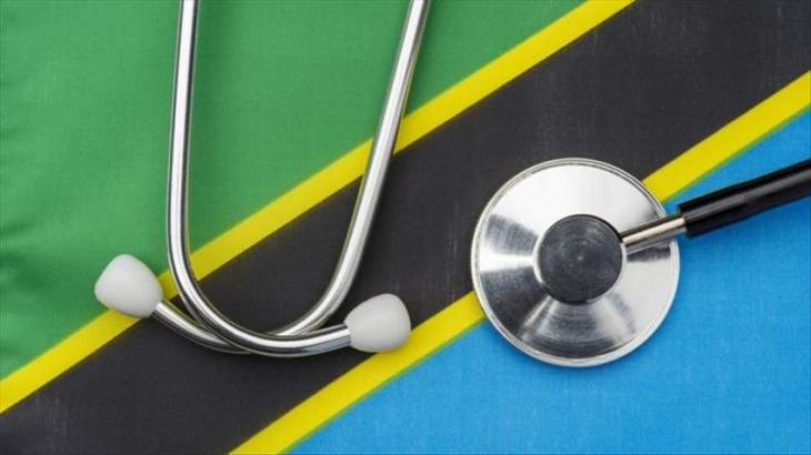 Tanzania suspends health official over epidemic claim