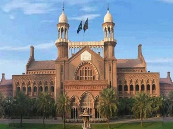 SHRC hails Lahore High Court decision aimed at restoring fundamental rights of  transgender citizens