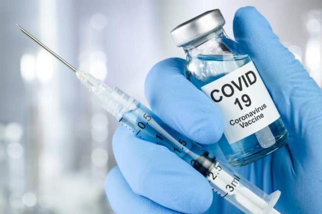 Global COVID-19 Vaccine Toolbox to Add More Shots in Q2 2021 - GAVI
