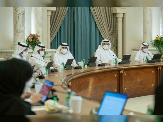 UAE's exploration of space enhances its world position: SEC