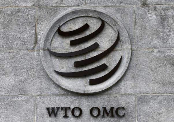 WTO General Council to Consider Appointment of Next Chief on Feb.15 Following Many Delays