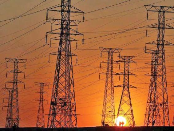 CCOE discusses electricity policy