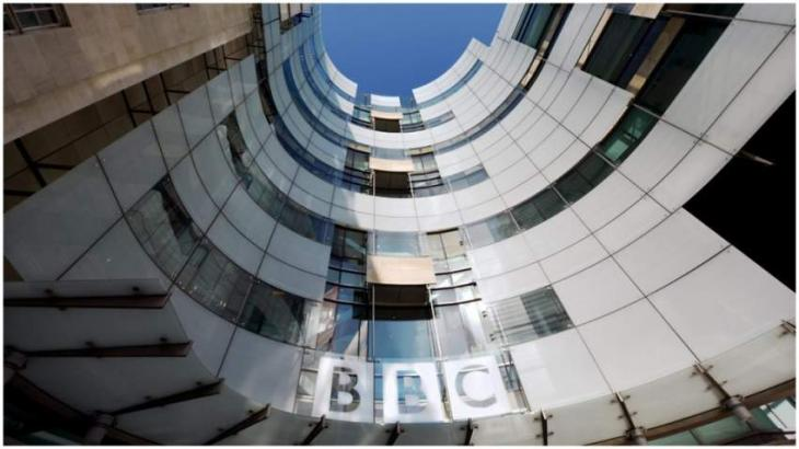 China Bans BBC World News Over Broadcast Bias - Regulator