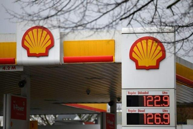 UK top court allows Nigeria spill claims against Shell