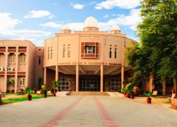 Islamia University to promote tourism in Bahawalpur: VC