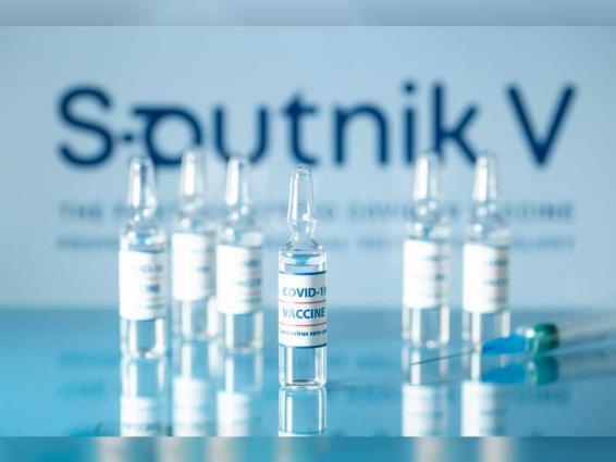 Kazakhstan approves Russia's Sputnik V vaccine for use
