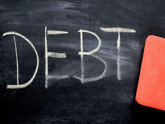 Research on household debts has critical role to play for evidence-based policies: Experts