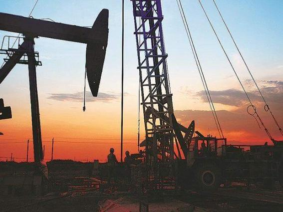 Brent Crude Tops $64 Per Barrel First Time Since January 22, 2020