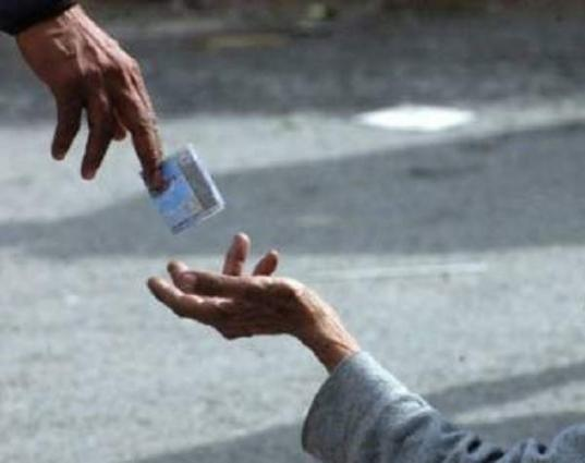 CPWB urges media, public to become active part of anti-begging campaign