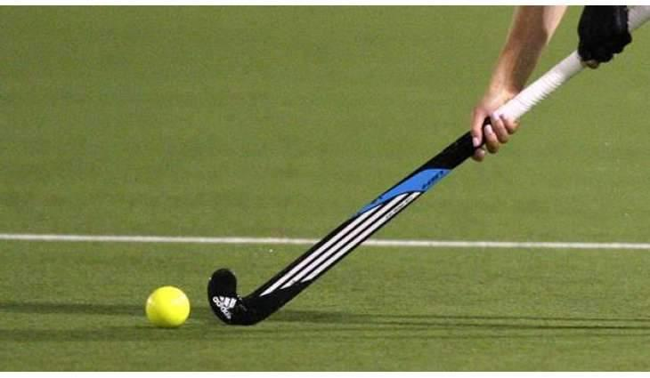 SBP selection committee picks up 43 hockey players for training