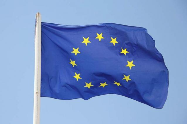 EU Commission Calls on France to Adopt Ecological Assessment For Projects Before Approval