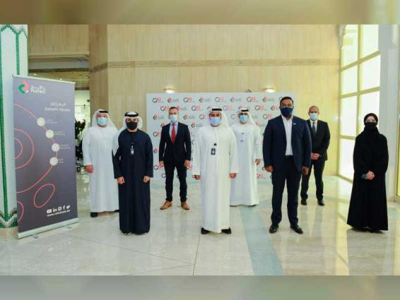 Rafed, G42 Healthcare sign agreement for management and storage of COVID-19 vaccines