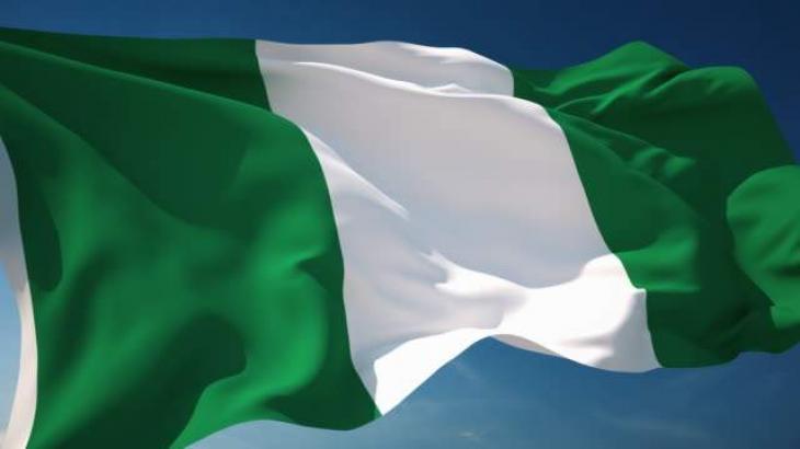 Nigeria unexpectedly exits recession: statistics office