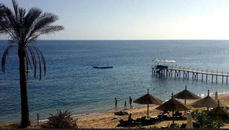 Russia's Civil Aviation Authority Denies Resumption of Flights to Egyptian Resorts