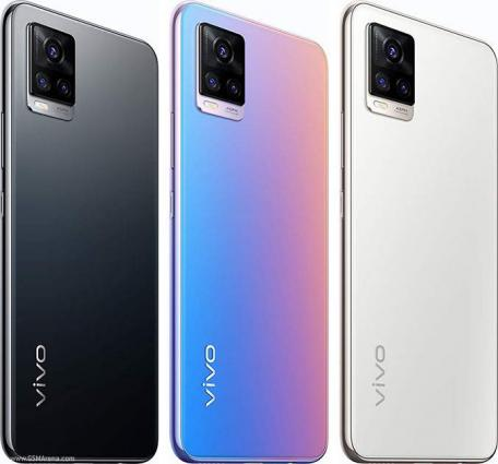 Tips And Tricks For Travel Vlogging And Photography Using Vivo's Flagship Smartphone V20