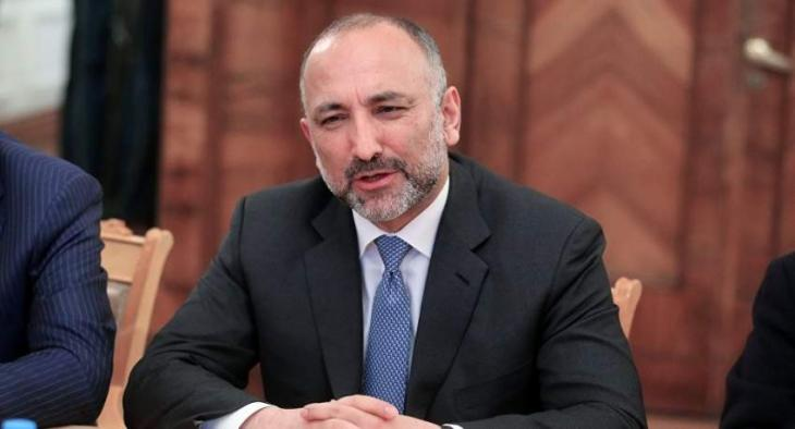 Afghan Foreign Minister to Meet Russia's Business Persons During Upcoming Visit - Diplomat