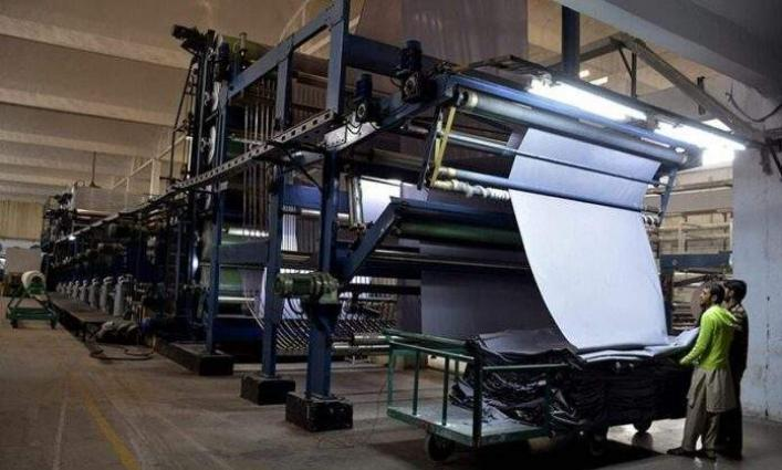 Revival of power loom sector to boost economy