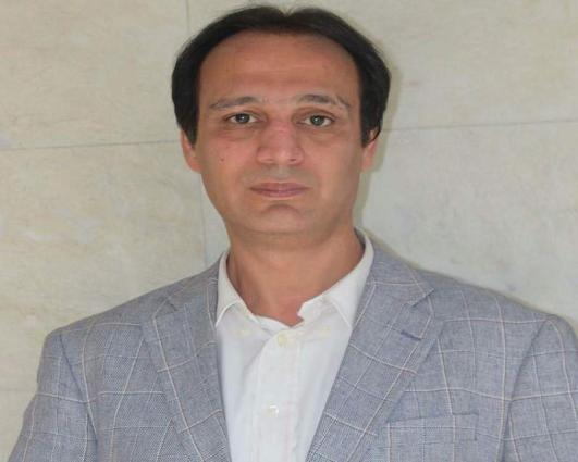 CM Development package to be implemented in true spirit: Khayal Kastro