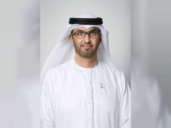 ADNOC outlines technology leadership ambition at first Innovation Week