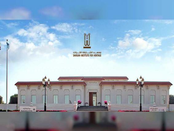 """غدا انطلاق فعاليات أسبوع التراث اللبناني في """"قلب الشارقة"""""""