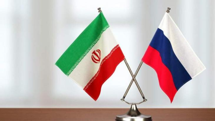 Iran Interested in Buying Russian Arms, Moscow Ready to Make Offer - Russian Official