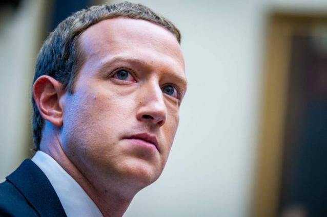 Mogul vs Mogul: Australia's tech law pits Murdoch against Zuckerberg
