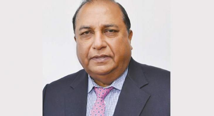 PM's visit to Sri Lanka to further cement economic co-operations: SAARC President Iftikhar Ali Malik