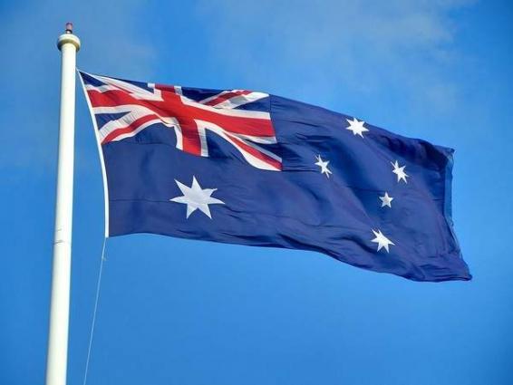 DNA database to prevent black market sales of Australian species