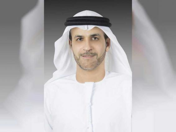 MoHAP launches diverse innovation-based programmes, initiatives for UAE Innovation Week