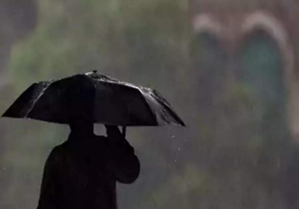 Light drizzle likely in Capital during next 24 hours: PMD