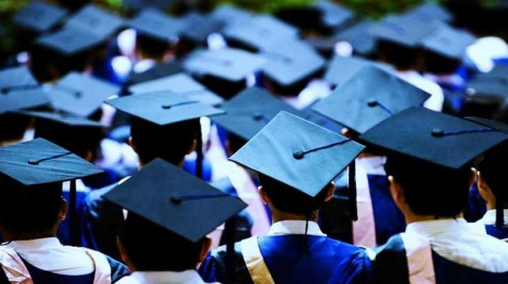 Rs. 6.53 bln approved for 67,000 Ehsaas undergraduate scholarships  2020-21