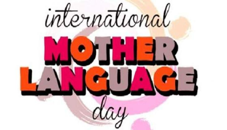 International Mother Language Day observed